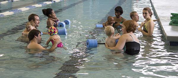 5000_Swim_Lesson1