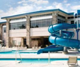 home granite falls swim athletic club granite falls swim athletic club