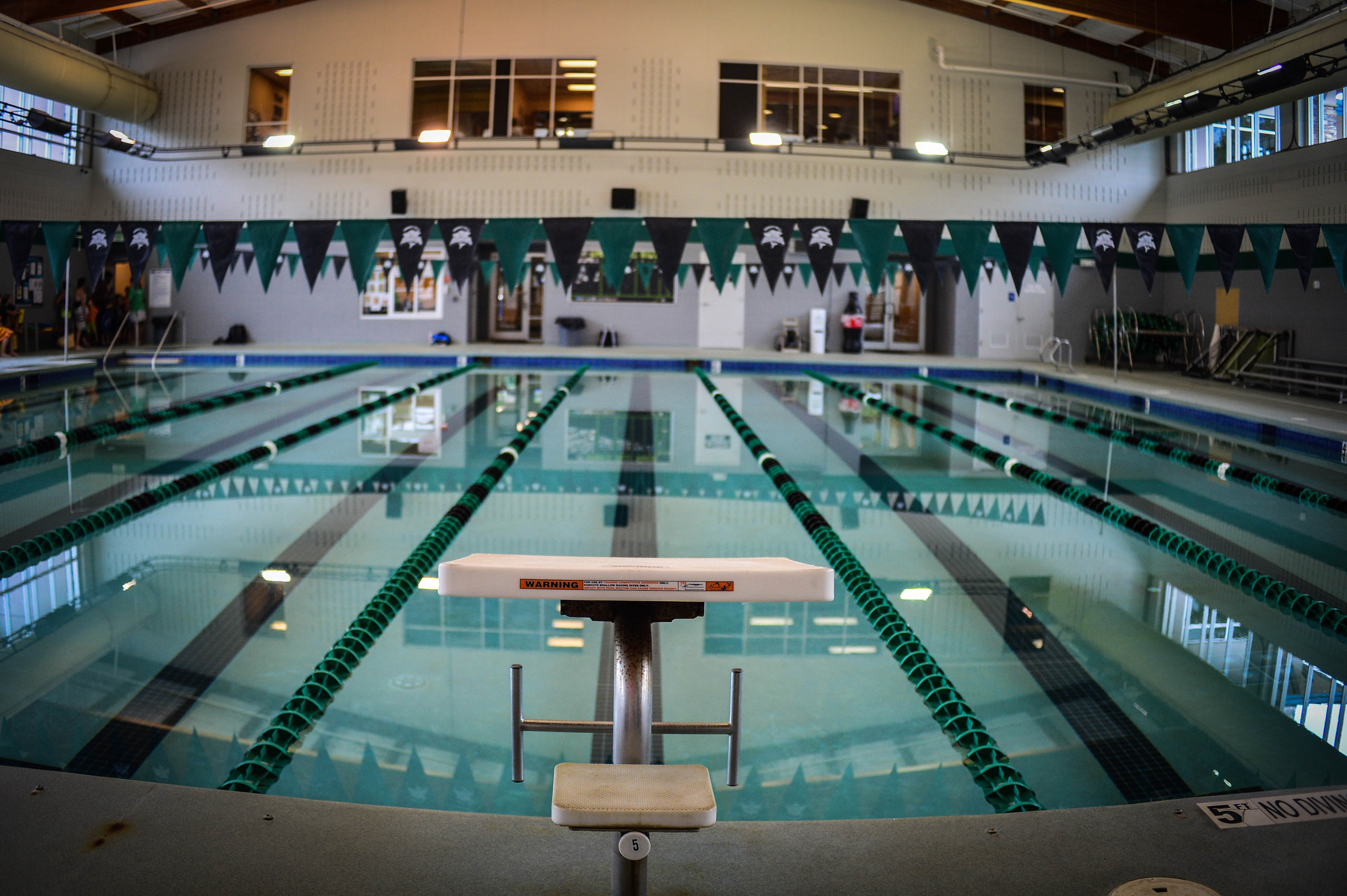 How Many Yards In A Swimming Mile Granite Falls Swim Athletic Club Granite Falls Swim
