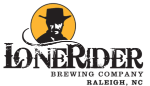 Lonerider Brewing - Beer Tasting