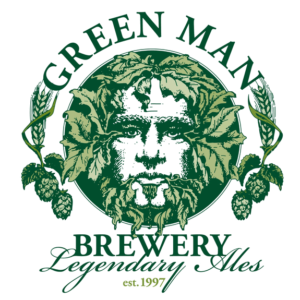Greenman Beer Tasting