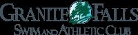granite_falls_logo
